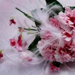 フラワーアレンジメント 花束