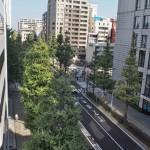横浜のフラワーアレンジメント教室 フラワージェンヌ